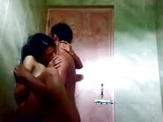डेव्रेस्ड एचडी सेक्सी मूवी हिंदी में इनोसेंट - 1986