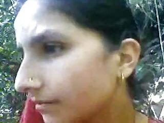 ओलिविया यंग साइबर्सकिन हिंदी मूवी एचडी सेक्सी डिल्डो