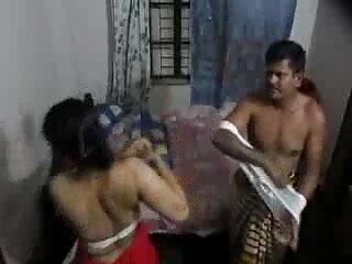 लौरा लेवी फ्रेंकोइस पेरोट पॉलीन टुट्सचर सेक्सी हिंदी वीडियो एचडी मूवी सोनिया बेनेट