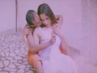 बेली गुदा हो जाता है - सेक्सी मूवी फुल एचडी हिंदी में भाग 1