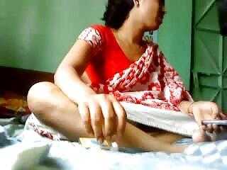 ज्वाला हिंदी मूवी एचडी सेक्सी