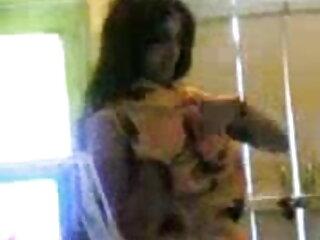 हॉट बैकस्टेज वीडियो में रियल चेक डिस्को हिंदी सेक्सी फुल मूवी एचडी में क्वीन