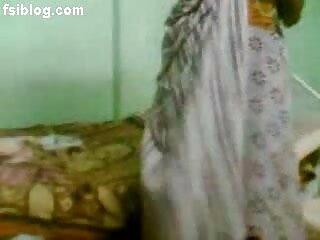 (बीडी) हिंदी सेक्सी मूवी एचडी एंडी
