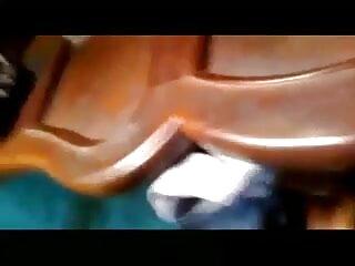 देसरी वेस्ट - खोपड़ी सेक्सी पिक्चर मूवी फुल एचडी मैद