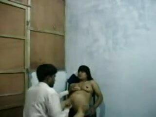 ब्राजील (?) लड़की उसके गधे में एक अच्छा मुर्गा हो जाता सेक्स मूवी एचडी में है