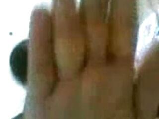 काली पत्नी हिंदी सेक्सी एचडी वीडियो मूवी पहली बार कच्चा कुत्ता पं। १