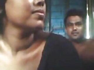 Lesbea परिपक्व गृहिणियों को धोखा हिंदी सेक्सी मूवी एचडी