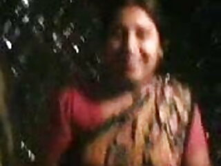 बड़े स्तन समलैंगिक सौम्य सेक्सी मूवी एचडी हिंदी में छिटक गए