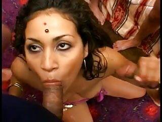 गोरा सेक्सी एचडी मूवी हिंदी में कोर में गड़बड़