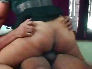 हॉट युवा श्यामला 2 बड़ा लंड सेक्सी हिंदी मूवी एचडी चूसने