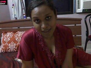 ज़ुज़ाना # 2 - रिवर्स हिंदी सेक्सी एचडी वीडियो मूवी स्ट्रिपटीज़