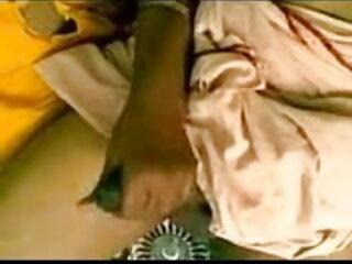युवा आकर्षक भयानक बी.जे. सीएस देता है एचडी सेक्सी मूवी हिंदी में