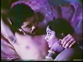 कट्टर प्रहार हिंदी सेक्सी मूवी एचडी वीडियो