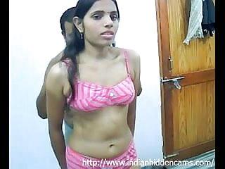 दो बड़ी लड़कियाँ सेक्सी वीडियो मूवी एचडी