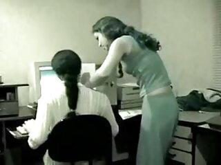 बेला धधकाना १ एक्स एक्स एक्स वीडियो एचडी मूवी