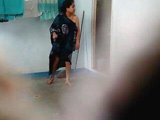 संचिका सेक्सी वीडियो एचडी मूवी हिंदी में एमआईएलए गुदा कमबख्त और उसके dildo के साथ यह हो जाता है