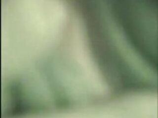 मिया में मज़ा एक्स एक्स एक्स वीडियो एचडी मूवी