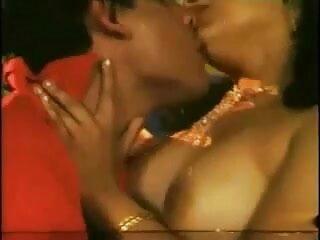प्रेग्नेंट सेक्स सेक्सी मूवी हिंदी में फुल एचडी फॉर लवर्स ओनली