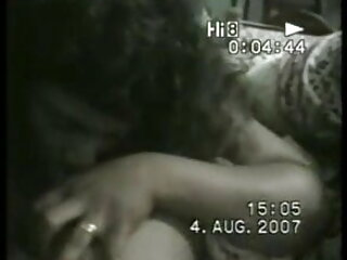 मारिको इटुकी हिंदी सेक्स वीडियो मूवी एचडी - जापानी सुंदरियां