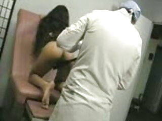 शरारती एब्बी कैट एचडी सेक्सी मूवी हिंदी में अपने पैर फैलाता है और गधा गड़बड़ हो जाता है