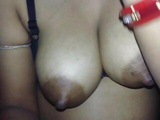 सेक्सी एमआईएलए मुंडा बिल्ली के साथ कैमरे में उसे सेक्सी फिल्म फुल एचडी फिल्म गधा मिलाते हुए