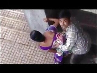 मॉल टॉयलेट में सार्वजनिक हस्तमैथुन एचडी सेक्सी मूवी हिंदी