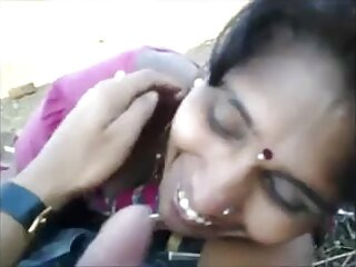 अजीब श्यामला पोर्न स्टार योनी humped हो हिंदी सेक्स वीडियो मूवी एचडी जाता है