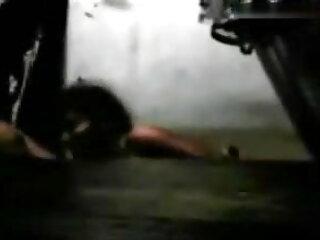 स्ट्रैपआन मिक्स हिंदी मूवी एचडी सेक्सी
