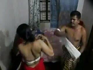 सह पीओवी के लिए उलटी हिंदी फिल्म सेक्सी एचडी में गिनती