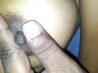 बंधुआ लतिका शायद हिंदी सेक्सी मूवी एचडी वीडियो ही ASS में नाकाम रही हो!