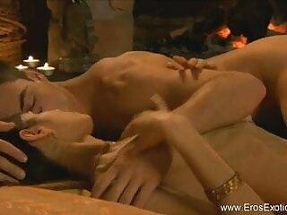 शिबरी रेडहेड सेक्सी वीडियो एचडी मूवी हिंदी में पर हावी रही