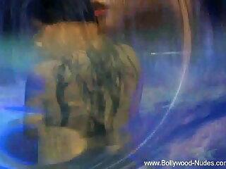 सैंड्रा रोमैन डीएपी एचडी एचडी सेक्सी मूवी