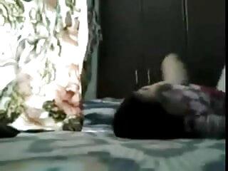 पीओवी सेक्सी वीडियो हिंदी मूवी एचडी त्रिगुट 3