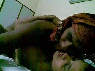 मारिया सेक्सी वीडियो हिंदी मूवी एचडी मेनेंडेज़ - पेंटीहोज़