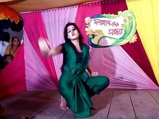 प्यारा मोटा रेड इंडियन सेक्सी फिल्म एचडी मूवी वीडियो उसे खरहा क्रीमयुक्त हो जाता है