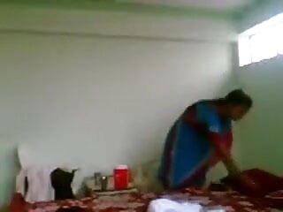 NoeMilk ने Afra Red सेक्सी मूवी फुल एचडी हिंदी में के साथ एक रॉड शेयर की