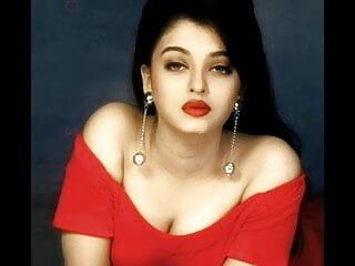 प्रेमिका और क्रीमपाइ के साथ सेक्सी हिंदी एचडी फुल मूवी सभी पदों पर सेक्स