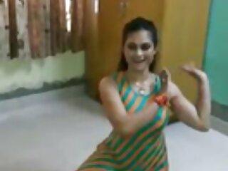 महिलाओं का दबदबा एचडी सेक्सी मूवी हिंदी में