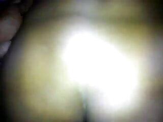 सुडौल बेब गधा में लेता हिंदी सेक्सी एचडी मूवी वीडियो है