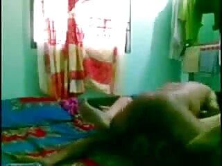 प्यारा गोरा milf हिंदी में सेक्सी मूवी एचडी केटी