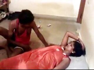कार्यालय स्ट्रैपआन सेक्सी वीडियो एचडी मूवी हिंदी में लड़कियों दृश्य 1
