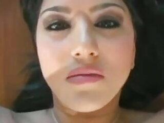 गंदी हिंदी सेक्स वीडियो मूवी एचडी बात के साथ गुदा एकल