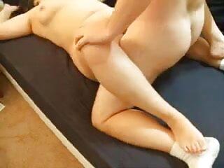जर्मन हिंदी सेक्सी एचडी वीडियो मूवी स्विंगर्स