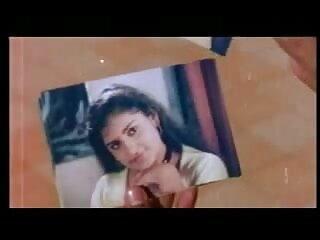 नताशा वेगा हिंदी एचडी सेक्सी मूवी