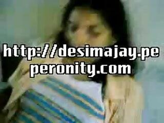 फ्रेंच परिपक्व n50 हिंदी सेक्स वीडियो मूवी एचडी गुदा bbw माँ त्रिगुट डबल प्रवेश