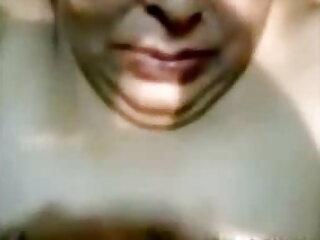 सेलीन कॉलहान सेक्सी फिल्म हिंदी फुल एचडी