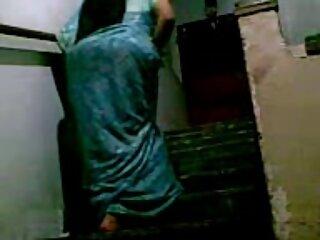 क्रिस्टा - पंप हिंदी मूवी एचडी सेक्सी वीडियो और हील्स बॉलबस्टिंग