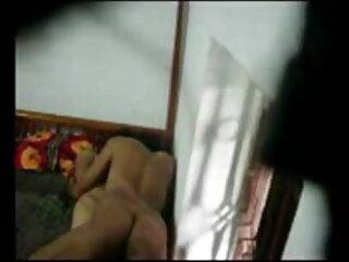 कैली और हेडन एक दोपहर बिस्तर में हिंदी मूवी एचडी सेक्सी खेलते हैं