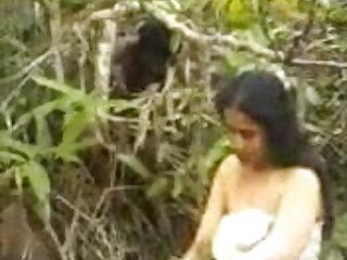 मुँह में हिंदी सेक्सी मूवी एचडी सह के साथ भयानक blowjob निगल