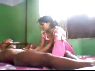 कामुक हिंदी एचडी सेक्सी मूवी